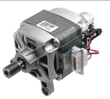 Washing Machine Motor Wiring Diagram In 2020 Washing Machine Motor Washing Machine Universal Motor