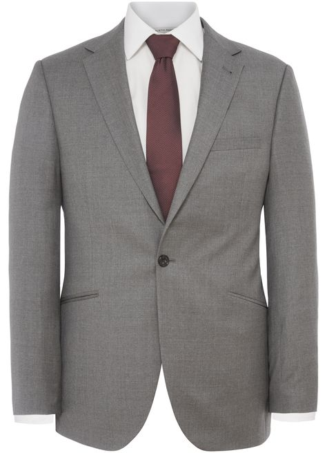 Ar Red Nick Hart Gabardine Jacket All Suits Austin Reed Slim Fit Suits Stylish Suit