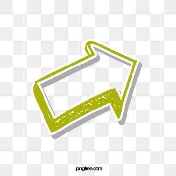 Flecha Verde Senal De Direccion Verde Clipart De Flecha Flecha Direccion Png Y Vector Para Descargar Gratis Pngtree Flecha Verde Flechas Decoraciones Para Trabajos