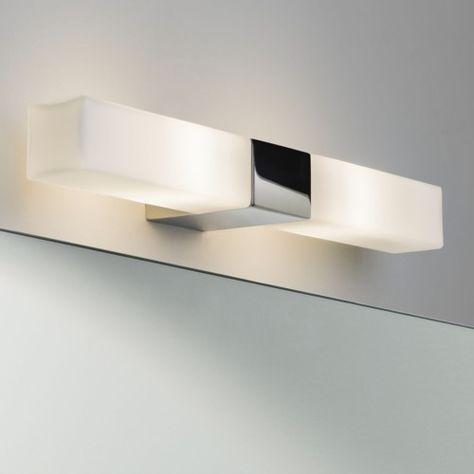 Bathroom Light Ings