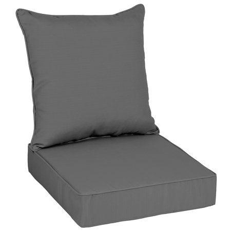 600626ebf8c450a84fcbda676556bcb7 - Better Homes And Gardens Deep Seat Pillow Back