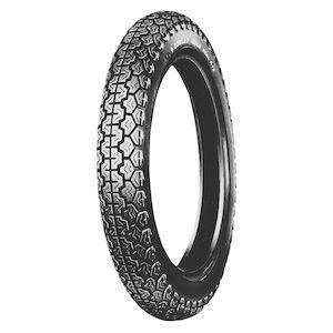 Dunlop Vintage K70 Tires Motorcycle Tires Vintage Vintage Motorcycle