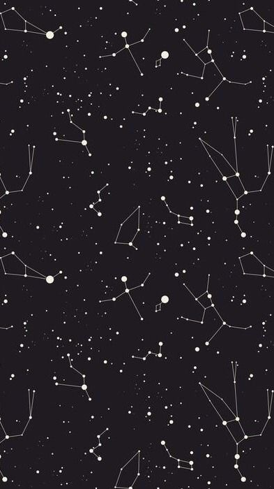 Wallpapers Constellations Please Like Or Reblog If You Use