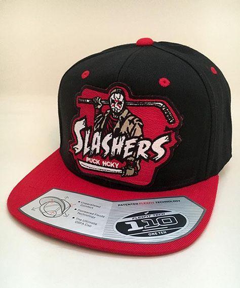 772c36b9 Oaklandish – Hats