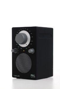 Dpi Inc GPX AM//FM Portable Radio,No R052R