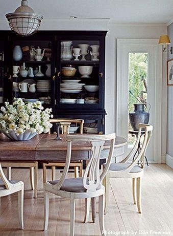 Die Besten 17 Bilder Zu Casual Dining Auf Pinterest | Stühle, Decken Und  Strahlen