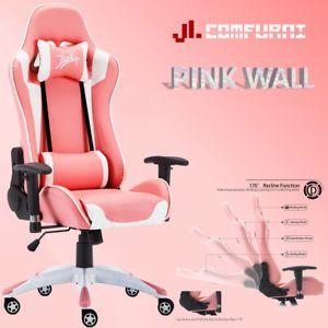 Desk with swivel chair set in W10