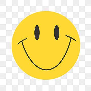 Cartoon Smiling Smiley Illustration Smile Clipart Smiley Smiling Cartoon Png Transparent Clipart Image And Psd File For Free Download In 2021 Cartoon Smile Cartoon Smiley Face Smile Illustration