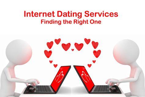 BBM dating Sør-Afrika