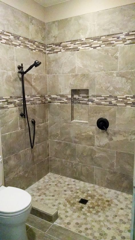 photo contest #bathroom remodel entrymark t. of huntsville, al