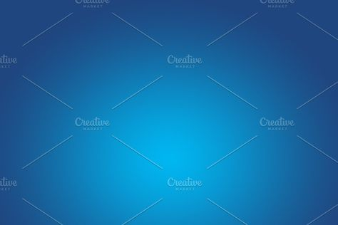 Abstract Luxury gradient Blue