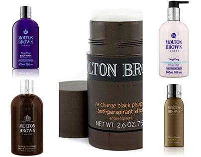 Pin On Facial Products In Accra