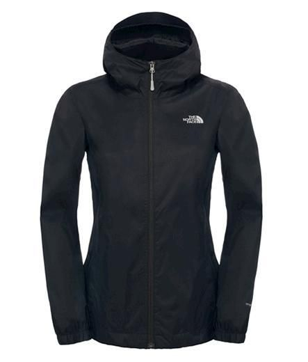 The North Face Quest Jacket Women North Face Women Jackets For Women Jackets
