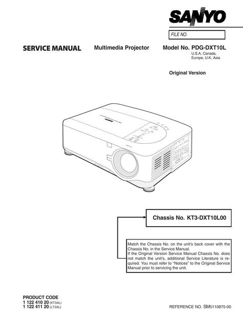Denon dvd 558 dvd 1740 service manual products fandeluxe Images