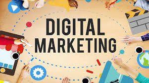 Image Result For Digital Marketing Cover Digital Advertising Digital Marketing Company Digital Marketing Services
