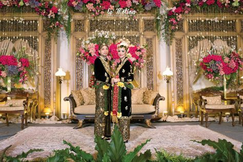 Dekorasi pernikahan khas jawag 933478 my dream wedding dekorasi pernikahan khas jawag 933478 my dream wedding pinterest wedding junglespirit Images