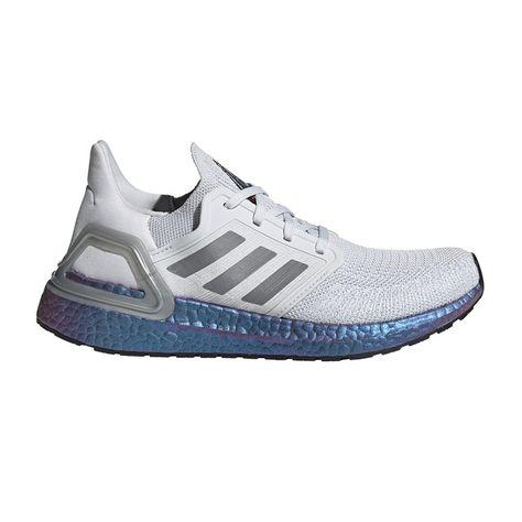 Zapatillas de running de mujer UltraBoost 20 adidas en 2020 ...