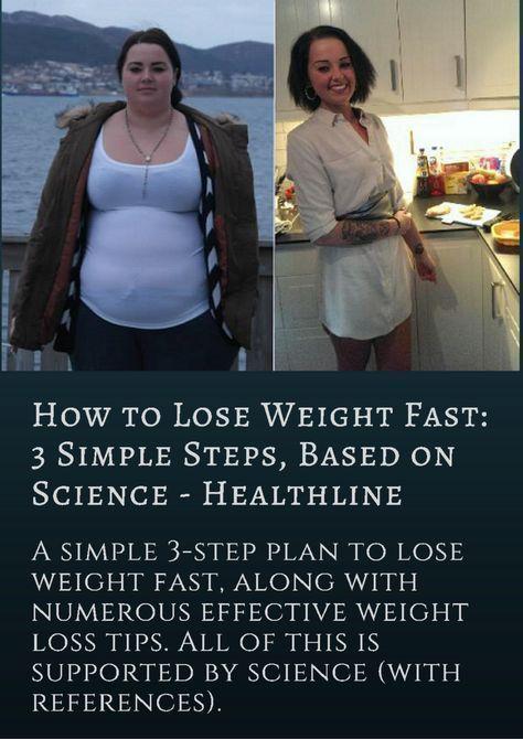 Weight loss after reiki attunement photo 4