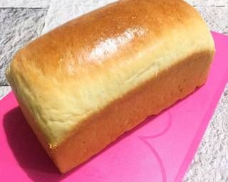 Resep Roti Tawar Japanese Basic Bread Eggless Oleh Imelda Meina Resep Di 2020 Resep Roti Resep Makanan Manis