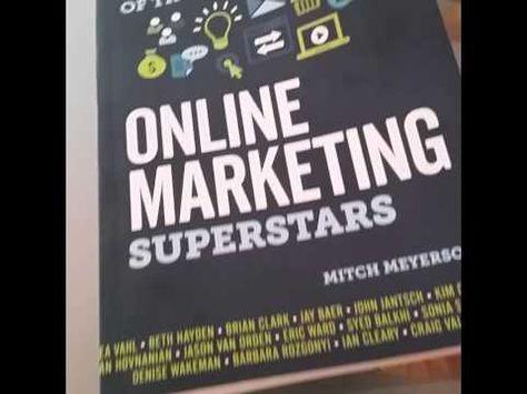 Success Secrets of the Online Marketing Superstars http://denisewakeman.com/superstars