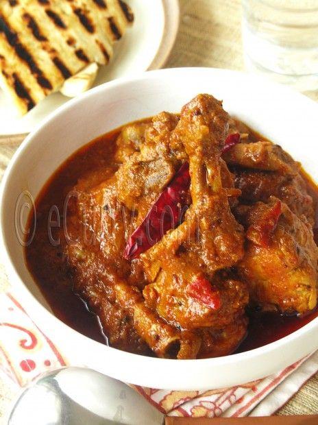 335 Besten Meat Achaar Bilder Auf Pinterest | Indische Küche, Hähnchen  Curry Und Indische Gerichte