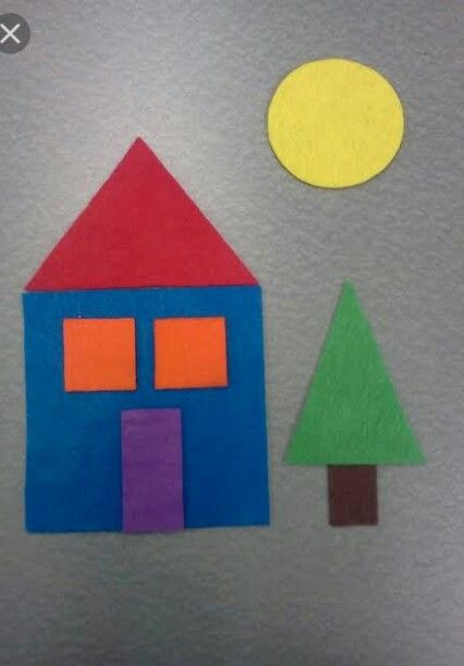 Pin By Shanell Hunt On Preschool Craft Toddler Circle Time