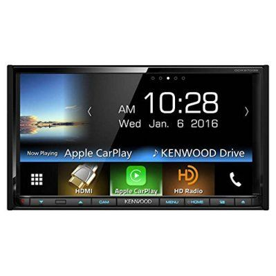 10 Best Touch Screen Car Stereos Of 2020 Driving Life Much Enjoyable Top10focus Android Car Stereo Apple Car Play Touch Screen Car Stereo