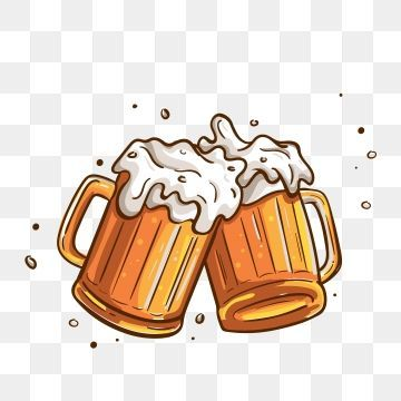 Barbecue Beer Barbecue World Cup Clink Russia World Cup 2018 World Cup Drink Summer Midsummer Beer Celebrate Summer Beer Clipart Beer Cartoon Beer Illustration