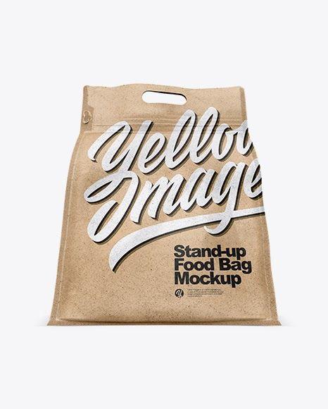 Download Download Psd Mockup Bag Cat Dog Feed Food Hero Shot Kraft Mockup Pack Package Plactic Sack Stand Mockup Free Psd Free Psd Mockups Templates Psd Mockup Template
