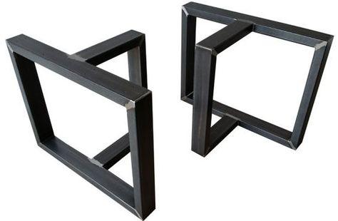 Designxtutti mobili arredamento online, mensole comodini ...