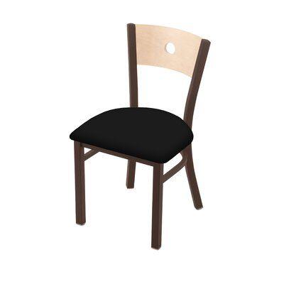 Red Barrel Studio Lareau Metal Dining Chair Metal Dining Chairs