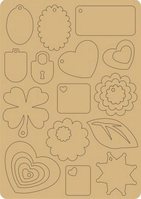 Печати для открыток своими руками, картинки приколом поздравление