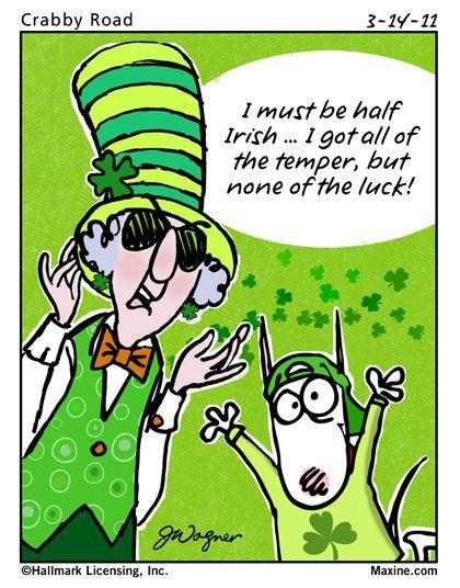 Haha we love green eggs and ham :) | Humor | Pinterest | Green eggs, Humor  and Funny jokes