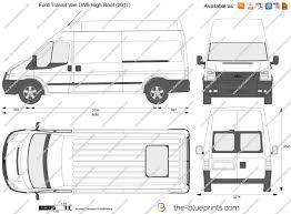 Ford Transit Connect Interior Dimensions Google Da Ara