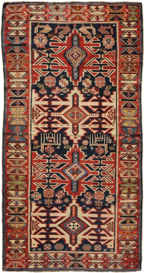 Shirvan Rugs Jozan Rugs Rugs On Carpet Carpet Handmade
