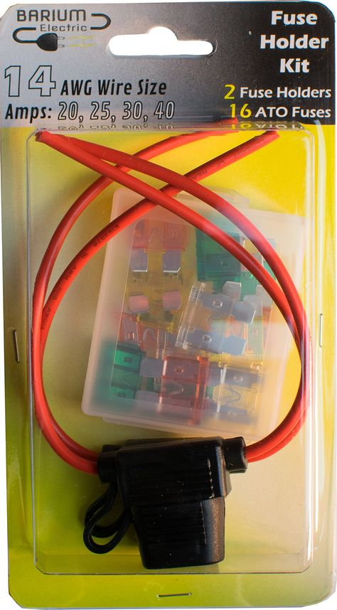 PHONE-MATE 8250 Belt Kit 2