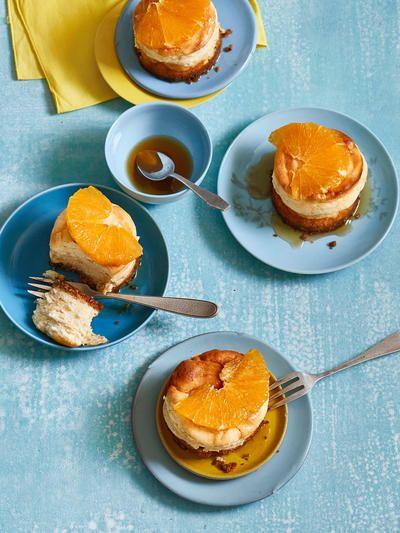 Say Cheese Dessert Kuchen Und Torten