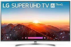 Led Tv S By Miss Pooja Uhd Tv Smart Tv Led Tv