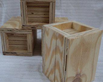 60235cc04224e112468d03b240539e54 under bed storage storage beds