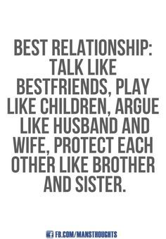 relationship quotes | best stuff. Keyword is protect. I wish my husband would have knew that.