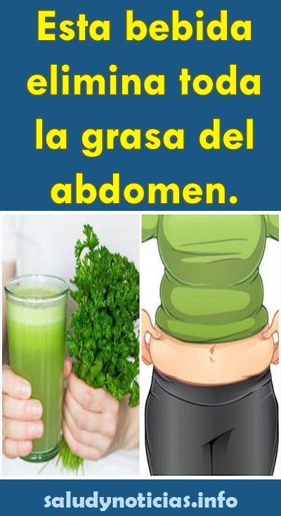 Saludynoticias Info Te Para Bajar De Peso Bebidas Para Adelgazar Jugo Para Adelgazar