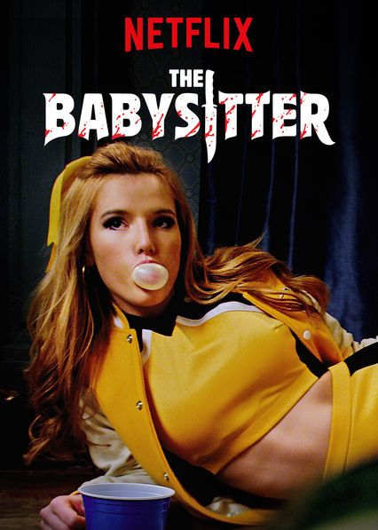 Titles Starring Bella Thorne On Netflix Usa Con Imagenes