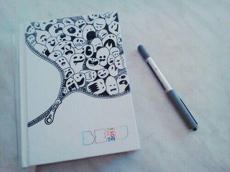 Come Decorare Il Diario Be You.My World Is My Diary Be You Cute Nel 2019 Idee Per