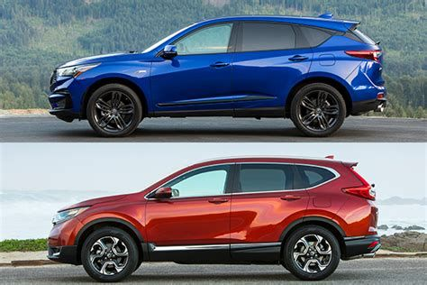 If You Are Looking For Release Date Of 2020 Honda Crv Review You Ve Come To The Right Place We Have 17 Images About Release Date Of Honda Crv Acura Hybrid Car