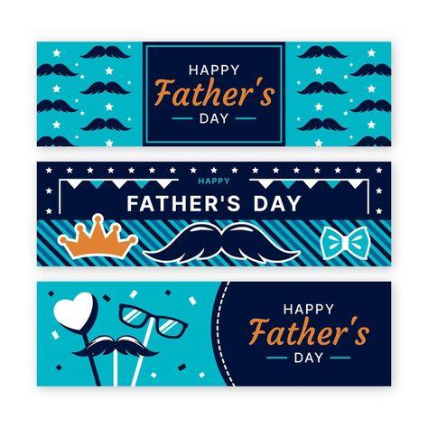 Cadeaux Pour Papa Anniversaire présente Sons Père/'S Jour Carte-Cadeau Pères Word Art