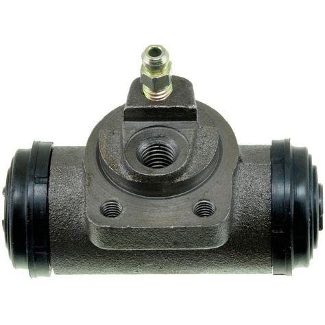 Drum Brake Wheel Cylinder-First Stop Rear Dorman W610138