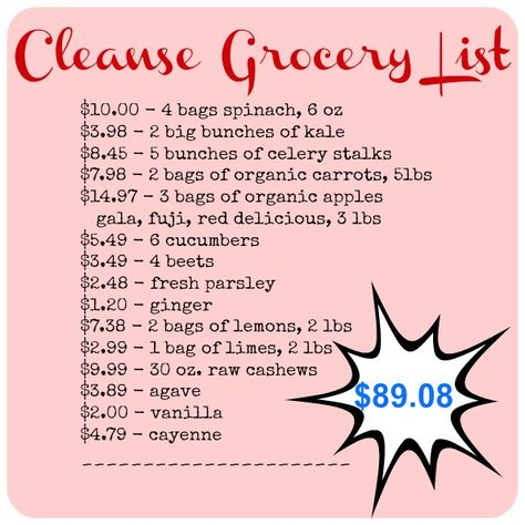 Blueprint cleanse cheat foods Fitness Pinterest Blueprint - fresh blueprint cleanse excavation recipes