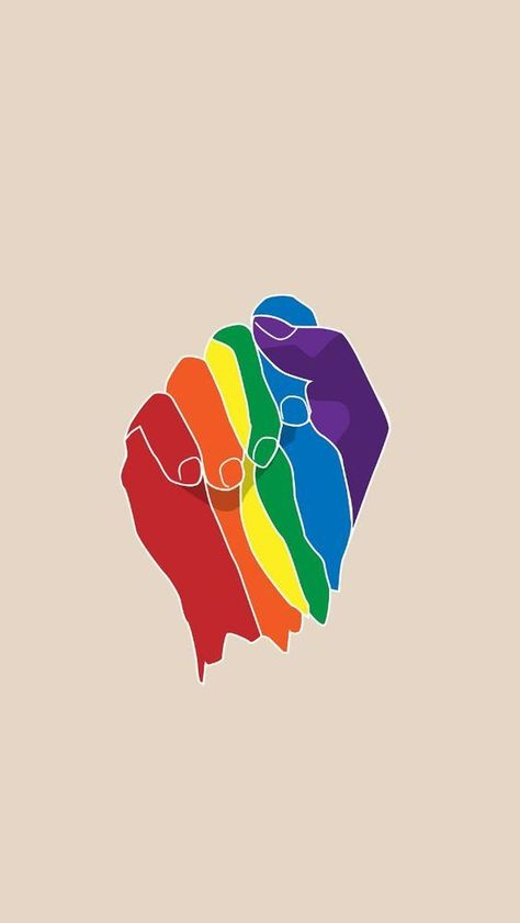 Sep 10, 2019 - This is the last week of June, which in turn means this is the last week of official Pride month. I decided to take this last post on Pride to give a little insight and history as to why we have Pride month in this country and why straight Pride is not a thing and certainly does not need to be a thi