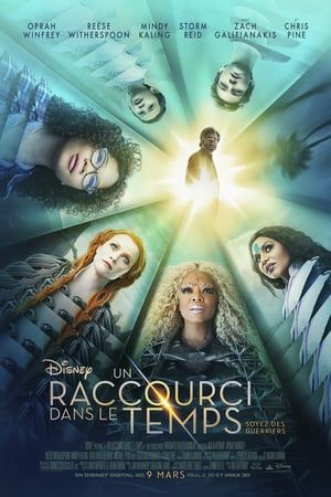 Un Raccourci Dans Le Temps Film Complet Streaming Vf Voir Un Raccourci Dans Le Temps Film Compl A Wrinkle In Time Streaming Movies Free Streaming Movies Online