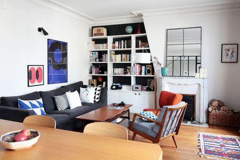 Comment (bien) Photographier son Home Sweet Home ? - Hëllø Blogzine